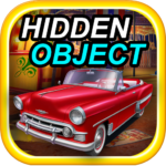 Hidden Object Games 200 Levels : Mystery Castle MOD APK 1.0.44
