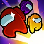 Impostor Puzzle Master: Sort The Water Colors MOD APK v1.3.0
