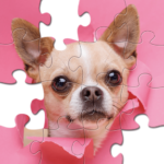 Jigsaw Puzzles Collection HD – Puzzles for Adults MOD APK 1.4.5
