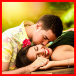 Love Stories: Interactive Chat Story Texting Games MOD APK 3.3