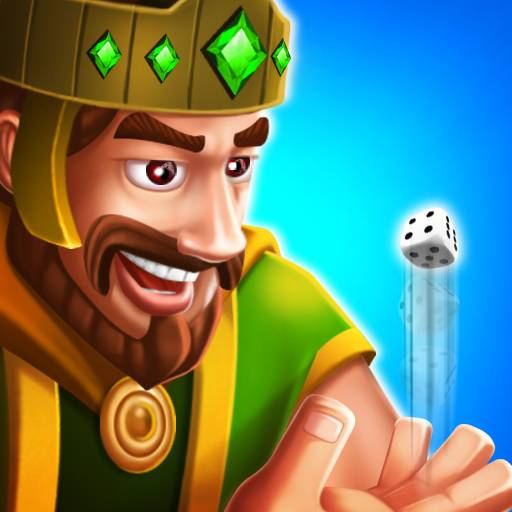Ludo Emperor: The King of Kings MOD APK 1.0.6