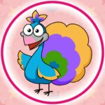 Memory & Attention Training for Kids MOD APK 3.1.0