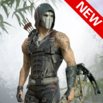 Ninja's Creed: 3D Sniper Shooting Assassin Game MOD APK 2.1.1