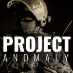 PROJECT Anomaly: online tactics PvP MOD APK 0.7.9