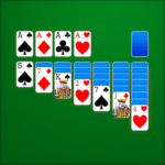 Solitaire: Relaxing Card Game MOD APK 1.0.2600068