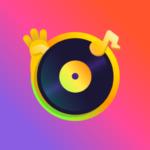 SongPop® 3 – Guess The Song MOD APK v001.005.003