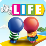 The Game of Life MOD APK 2.2.7