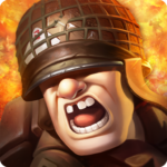War in Pocket MOD APK 1.19
