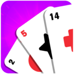 Whot King – Enjoy Fun & Free Online Card Game MOD APK 6.5.4