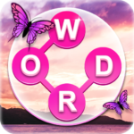 Word Connect- Word Games:Word Search Offline Games MOD APK 7.7