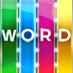 Word Search: Guess The Phrase! MOD APK 1.6.1.1585