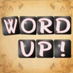 Word Up!, word search puzzle game MOD APK 5.10.40