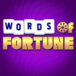 Words of Fortune MOD APK 1.6.1