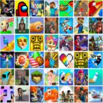 All Games, All in one Game, New Games, Casual Game MOD APK