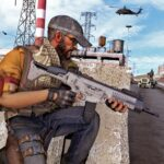 Army Games: Military Shooting Games MOD APK