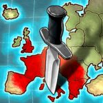 B&H: WW2 Strategy, Tactics and Conquest MOD APK 5.30