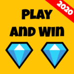 Free Diamonds on Fire – Fast and Real 2021 MOD APK 1.0.10.3