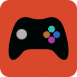 Games Hub – All in one Game Offline MOD APK 2.0