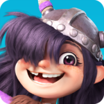 Heroic Expedition MOD APK 1.7.0