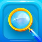 Hidden Objects – Puzzle Game MOD APK 1.0.30