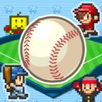 Home Run High MOD APK