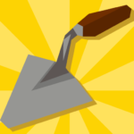 Idle Tower Builder: construction tycoon manager MOD APK 1.2.6