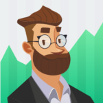 Investmate – Learn to trade shares and derivatives MOD APK 3.0006.030
