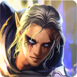 Magic Quest: Collectible Card Game. Free CCG RPG. MOD APK 1.5.4