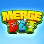 Merge Pet  – Animal Evolution MOD APK 1.6.0