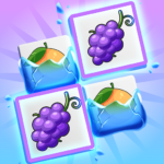 Onnect – Pair Matching Puzzle MOD APK 6.1.0