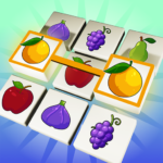 Onnect – Pair Matching Puzzle MOD APK 5.10