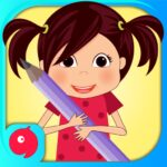 Preschool Learning Games for Kids & Toddlers MOD APK 6.0.9.8