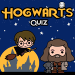 Quiz for Hogwarts HP MOD APK 3.7