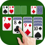 Solitaire – Free Classic Solitaire Card Games MOD APK 1.9.29