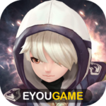 Tale of Chaser MOD APK 18.0