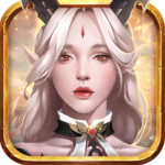 The Elder Fight MOD APK 10.31