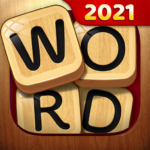 Word Connect MOD APK 4.429.310