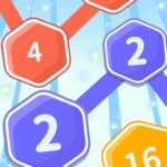 2 For 2 – Connet To Win MOD APK 2.4.8