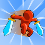 Attack on Giants MOD APK 0.7.5