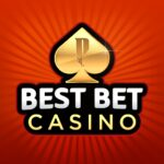 Best Bet Casino™ – Play Free Slots & Casino Games MOD APK