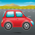 Car and Truck Puzzles For Kids MOD APK 3.3