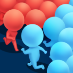 Count master: Crowd Runners 3D MOD APK 1.4.19