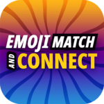 Emoji Match & Connect MOD APK 1.0.1