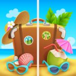 Fun Differences – Find All The Differences! MOD APK 0.1.198