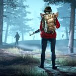 HF3: Action RPG Online Zombie Shooter MOD APK 1.5.4