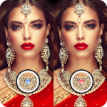 India – Find Differences between two pictures MOD APK 4.9