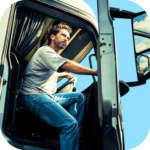 Russion Truck Driver: Offroad Driving Adventure MOD APK