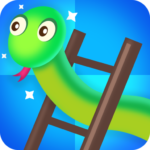 Snakes and Ladders Plus MOD APK 1.2104.03_GOLD