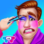 Spa Day with Daddy – Makeover Adventure for Girls MOD APK 1.0.7