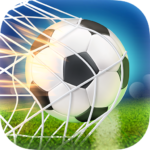 Super Bowl – Play Soccer & Many Famous Sports Game MOD APK 16.0